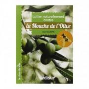 Lubéron Apiculture Lutter naturellement contre la mouche de l'olive