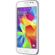 Mobilni telefon G360 Galaxy Core Prime White SAMSUNG