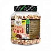 Protein Müsli - 500g