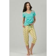Maisha női pizsama