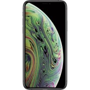 Apple - iPhone XS 256GB - Space Gray (Verizon)