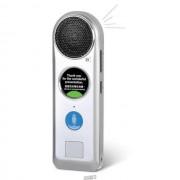 Lexibook Langie S2 Online/Offline Mobiele Slimme Vertaler met spraak (Zakformaat vertaalapparaat 53 Talen)