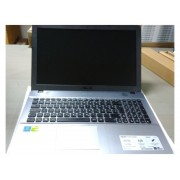ASUS X541SC-DM145D OUTLET (Full HD, Pentium N3710, 4GB, 256GB SSD GeForce 810M srebrni)