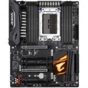 Gigabyte Moederbord AMD Gigabyte X399 Aorus Pro