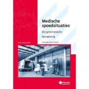 Medische spoedsituaties - T.J. Olgers en J.C. ter Maaten