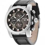 Мъжки часовник Police - Speedster, PL.13928JS/61