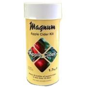 Magnum cidru de mere