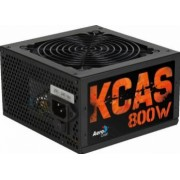 Sursa Aerocool KCAS 800W 80 PLUS Bronze