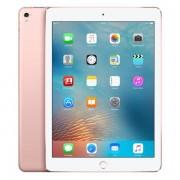 iPad Pro 9.7 - 256 Go - WiFi - Or rose
