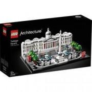 LEGO Architecture LEGO® ARCHITECTURE 21045 Trafalgar Square