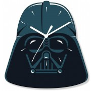 Joy Toy Star Wars - Darth Vader Wall Clock