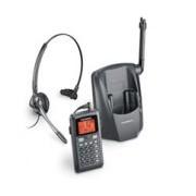 TELEFONO ANALOGICO PLANTRONICS CT14 INALAMBRICO CON AURICULAR DECT 6.0