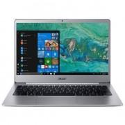 "Acer Swift 3 Pro Sf313-51-81ll Notebook 13.3"" Intel Core I7-8550u Ram 8 Gb Ssd 2"
