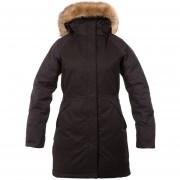 Chaqueta Arctic Fox B-Dry Long Negro Lippi