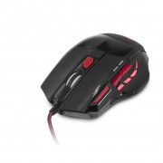 Mouse Sumvision The Neon kit Mouse & Mat