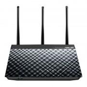 Asus RT-N18U Router Wireless N600