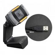 Camera WEB UVC 720P Neagra