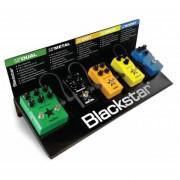 Pedal BlackStar para Guitarra Eléctrica LT-PEDAL BOARD