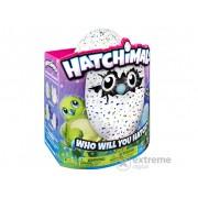 Hatchimals Draguella zelena