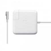 Adaptor reţea pentru Apple 45W MagSafe MacBook Air (mc747z/a)