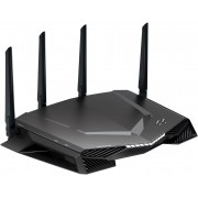 Netgear Nighthawl Pro AC4000 GAMING ROUTER. | XR500-100EUS