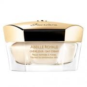 Guerlain abeille royale crème jour crema viso pelli normali e miste 50 ml