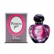 Dior Poison Girl Eau de Toilette (Concentratie: Tester Apa de Toaleta, Gramaj: 100 ml)