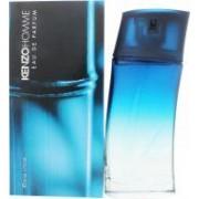 Kenzo Homme Eau de Parfum 50ml Sprej