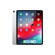 Apple iPad Pro 12.9 - 256 GB - Wi-Fi + Cellular - Silver