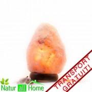 HIMALAYA Veioză de sare 4-6 kg cu transport gratuit