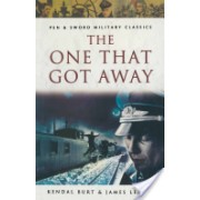 One That Got Away (Burt Kendal)(Paperback) (9781844154371)