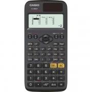 Calcolatrice scientifica ClassWiz FX-85EX Casio - FX-85EX - 392308 - Casio
