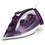 Philips Gc2995/30 Powerlife Ferro Da Stiro A Vapore Potenza 2400 Watt Colore Vio