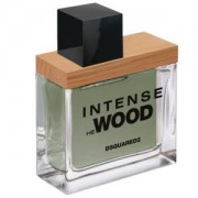 Dsquared2 He Wood Intense Edt 100 Ml