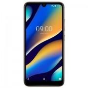 """Wiko mobile Wiko View 3 Lite Smartphone 6,09"""" Memoria 32 Gb Doppia Fotocamera Android Colore"""