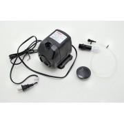 Pompa de apa pentru laser de 50W