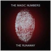 Magic Numbers - Runaway (0602527389912) (1 CD)