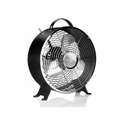 Ventilator Tristar VE-5966, stoni