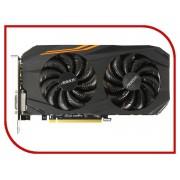 Видеокарта Gigabyte Radeon RX 580 Aorus 1365Mhz PCI-E 3.0 8192Mb 8000Mhz 256 bit DVI HDMI HDCP GV-RX580AORUS-8GD