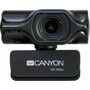 Camera Web Canyon CNS-CWC6 Full HD