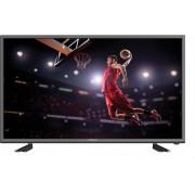 """Televizor TV 39"""" LED Vivax TV-39LE76T2, 1366x768(HD Ready), 3xHDMI, USB, T2 tuner"""