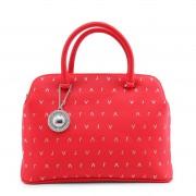 Versace Jeans táska E1VRBBX9