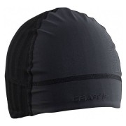 Craft Active Extreme 2.0 wind hat - : S/M