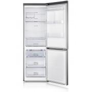 Хладилник, Samsung RB31FERNDSA, 310L, A+ (RB31FERNDSA/EF)