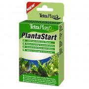 Tetra: Preparat za ubrzan rast biljaka Planta Start, 12 tabl