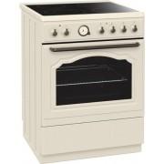 Стъклокерамична печка Gorenje EC67CLI