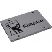 Kingston UV400 120 GB Desktop, Laptop Internal Solid State Drive (SUV400S37/120G)