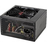 Spire Pearl 600 600W ATX voeding