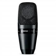 Shure PGA27-LC Micrófono condensador