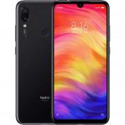 Telemóvel Xiaomi Redmi Note 7 4G 64Gb DS Black EU